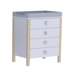 Commode Ninon