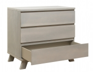 Commode Pebble Wood