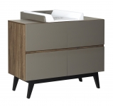 Commode Trendy Royal Oak
