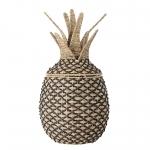 Corbeille Ananas