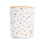 Corbeille Mambo Stars S
