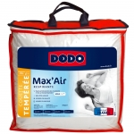 Couette MAX'AIR 140x200