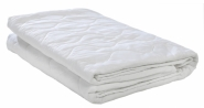 Couette Percale 120x150