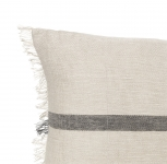 Coussin Calm 38x88