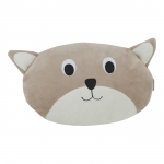 Coussin Chat Pets