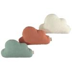 Coussin Cloud