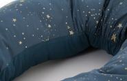 Coussin d'allaitement Luna Stella