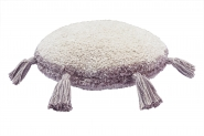 Coussin de sol RugCycled Circle