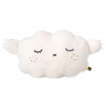 Coussin Doudou Ricesnore
