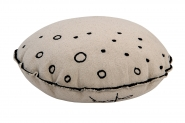 Coussin Moon