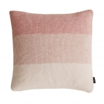 Coussin Pearl
