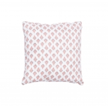 Coussin Russian Bouti