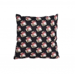 Coussin Russian Flower