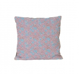 Coussin Salon Flower