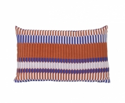 Coussin Salon Pleat S