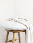 Coussin Sitges
