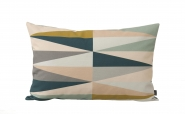 Coussin Spear S