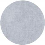 Couverture polaire 100 x 150 cm Sirène Grey