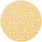 Couverture polaire 100x150 Diabolo