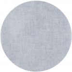 Couverture polaire 75 x 100 cm Sirène Grey