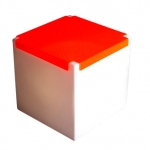 Soft Cube