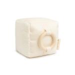 Cubes d'activité Sensory Activity