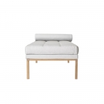 Daybed Square