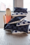 Coussin Jean