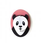 Déco murale Panda