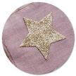 Guirlande Star