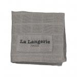 Les Langettes 22x22  La Langerie - Lot de 10