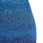 Tapis Noé 150x229