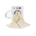 Tapis lavable Trenzas 120X80