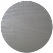Tiroir lit New Classics 90x200