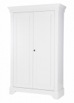 Armoire Isabel