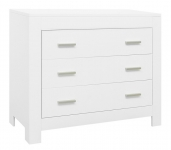 Commode 3 tiroirs Merel