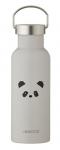 Gourde à eau Neo Panda
