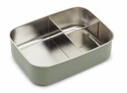 Lunchbox Jimmy Dino