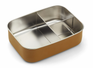 Lunchbox Jimmy Mr Bear
