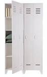 Armoire Casier