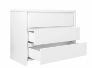 Commode 3 tiroirs Camille