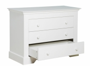 Commode Narbonne