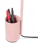 Lampe Pencil Holder