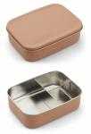 Lunchbox Jimmy Cat