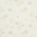 Parure de lit 100x135 Dandelion