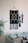 Door Hanger Assa - Lot de 4