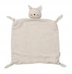 Doudou Chat Agnete Cat