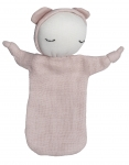 Doudou Cuddle Doll