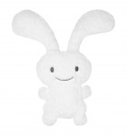 Doudou Funny Bunny Ice Musical 40cm