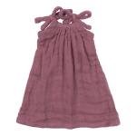 Dressing pour Poupée Small